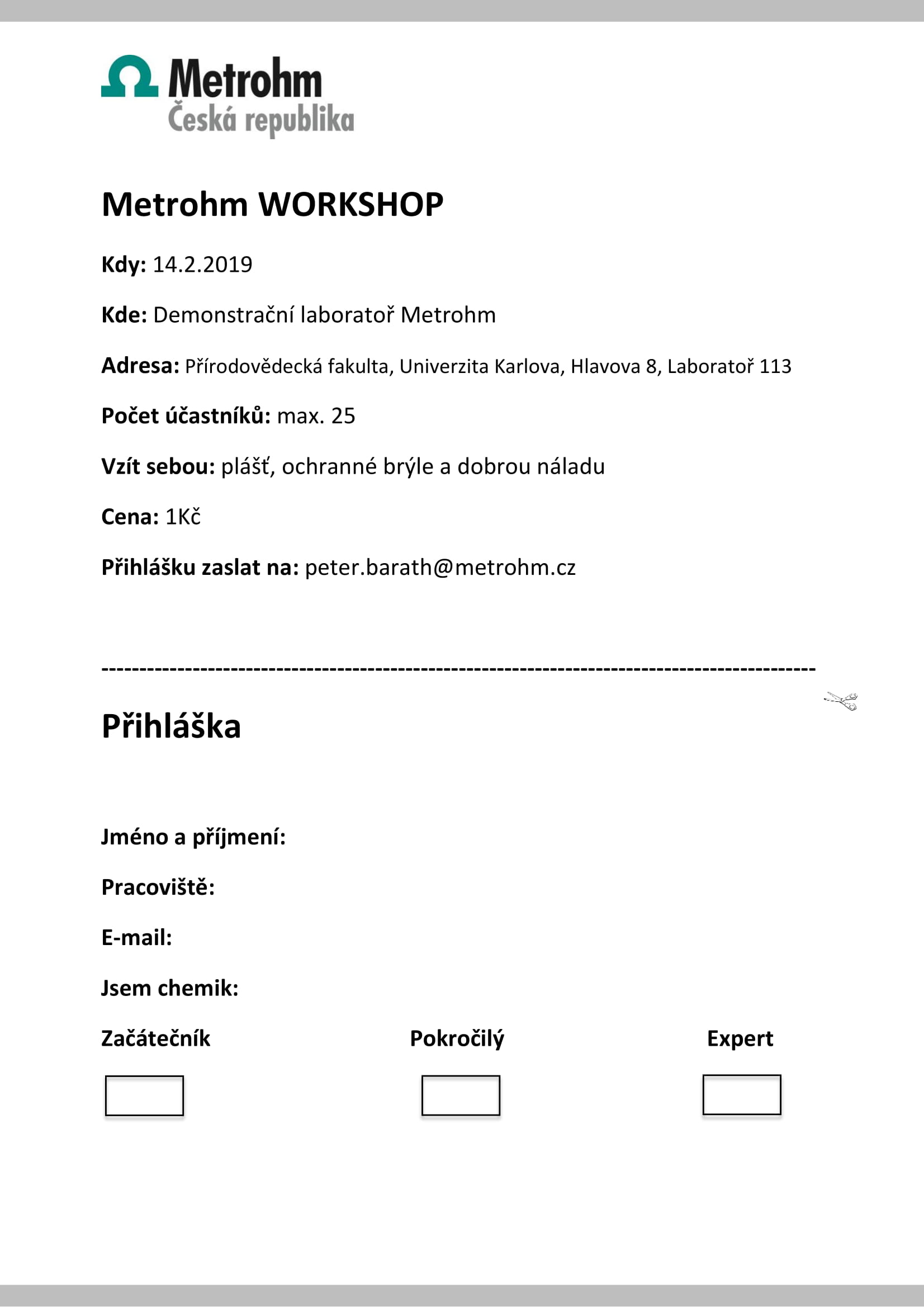 Metrohm_WORKSHOP-1.jpg